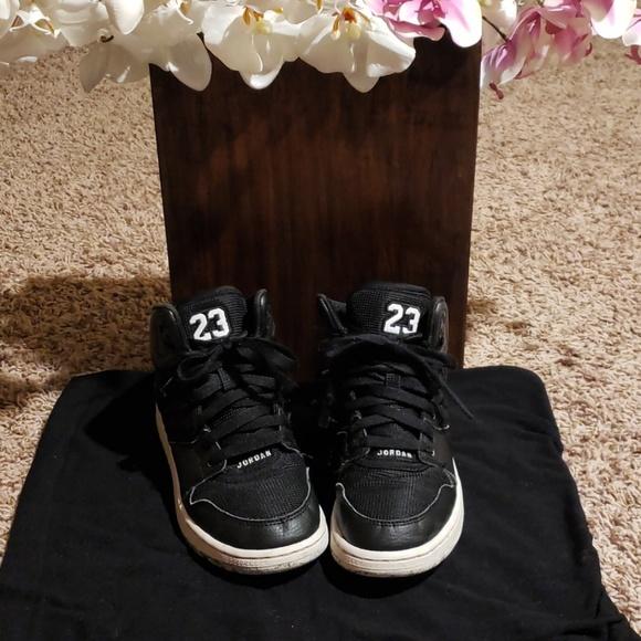 Jordan Shoes | Air Jordans 23 | Poshmark